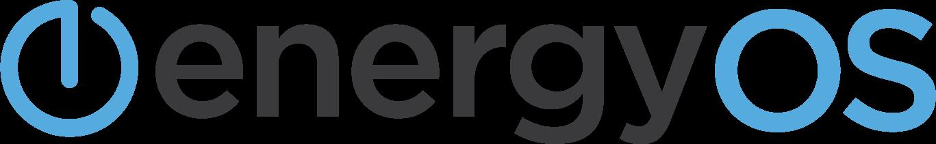 energyOS logo